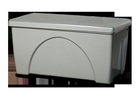Model SM1